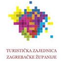Turistička zajednica Zagrebačke županije