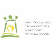 Turistička zajednica Grada Ivanić grad