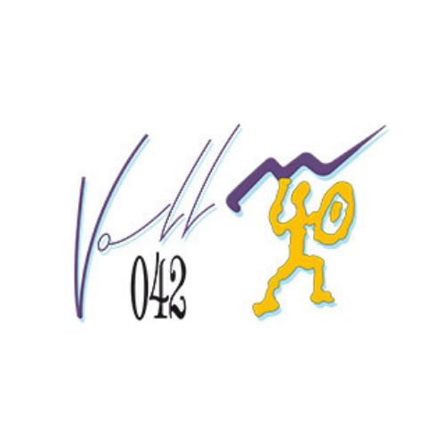 Vall 042