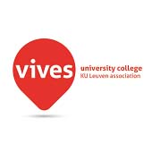 VIVES University of Applied Sciences Kortrijk-RoeselareTorhout