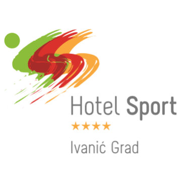 Hotel Sport Ivanić Grad