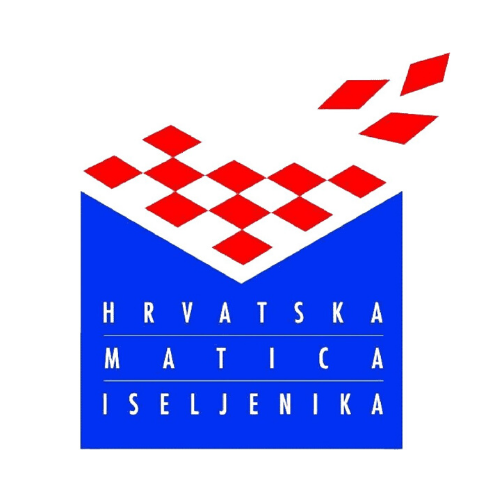 Hrvatska matica iseljenika