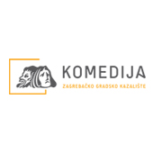 Zagrebačko gradsko kazalište Komedija