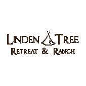 Linden & Tree