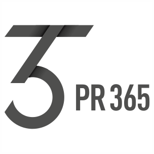 PR365 studio