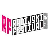 RF Radijski festival