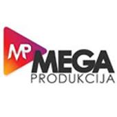 Mega produkcija