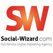 Social Wizard