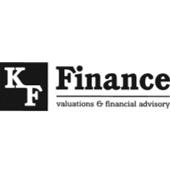 KF Finance