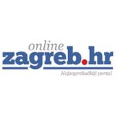Zagreb Online