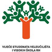 Vijeće studenata veleučilišta visokih škola