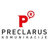 Preclarus komunikacije