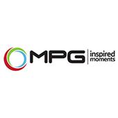 MPG d.o.o. za usluge u promociji i turistička agencija