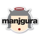 Manjgura