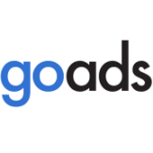 GoAds