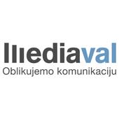 Media Val