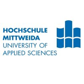 Veleučilište Mittweida (University of Applied Sciences Mittweida)