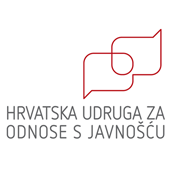 Hrvatska udruga za odnose s javnošću