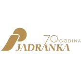 Jadranka Grupa