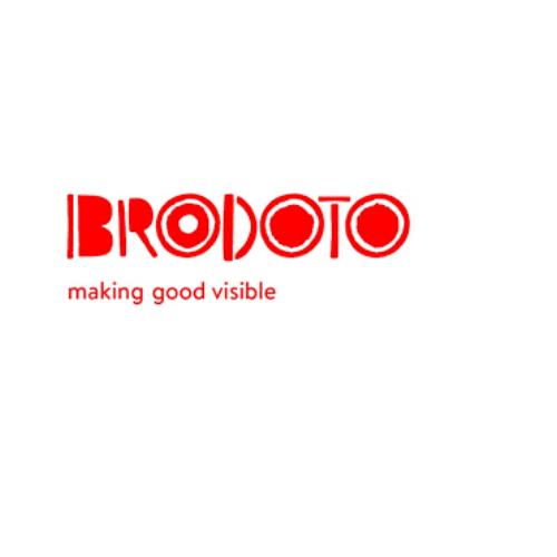 Brodoto