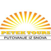 Petek Tours