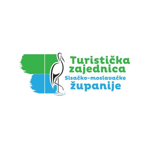 TZ Sisačko-moslavačke županije