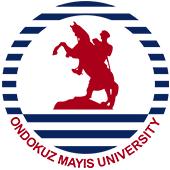 Sveučilište Ondokuz Mayıs (Ondokuz Mayıs University)