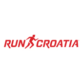 Run Croatia