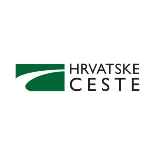 Hrvatske ceste