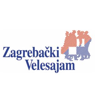 Zagrebački velesajam