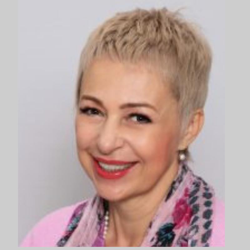 ruska stranica za upoznavanje anastasia pronađite svog muža na web lokacijama za upoznavanje