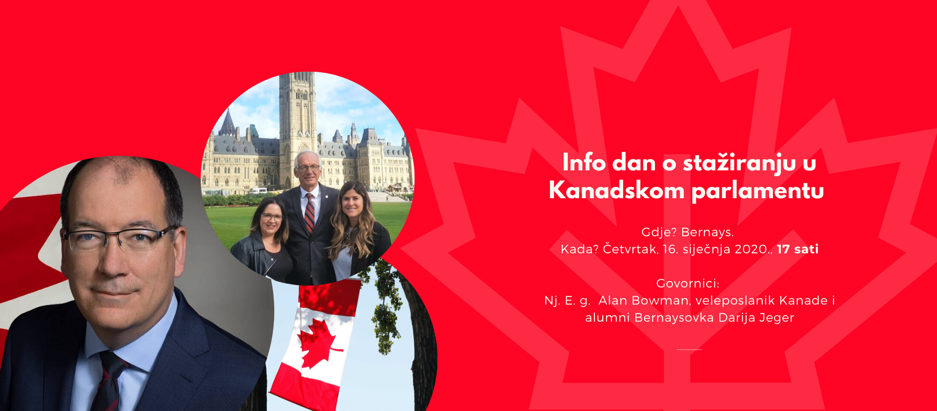 top web mjesta za upoznavanje u bc Kanadi jednostavni savjeti za upoznavanje