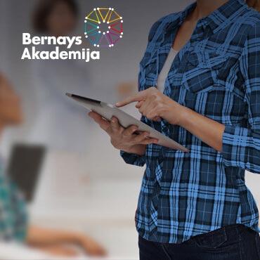 Bernays Academy