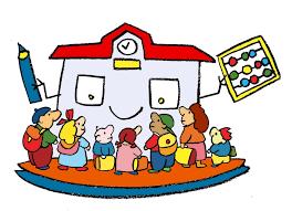 Javni natječaj za upis djece u dječji vrtić za pedagošku godinu 2021/2022.