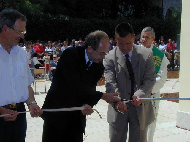 otvaranja škole lipanj 2003..JPG