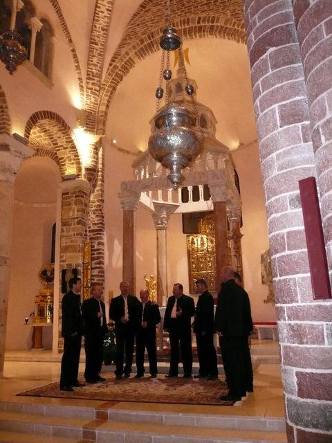 Kotor,katedrala 22.04.2008.JPG