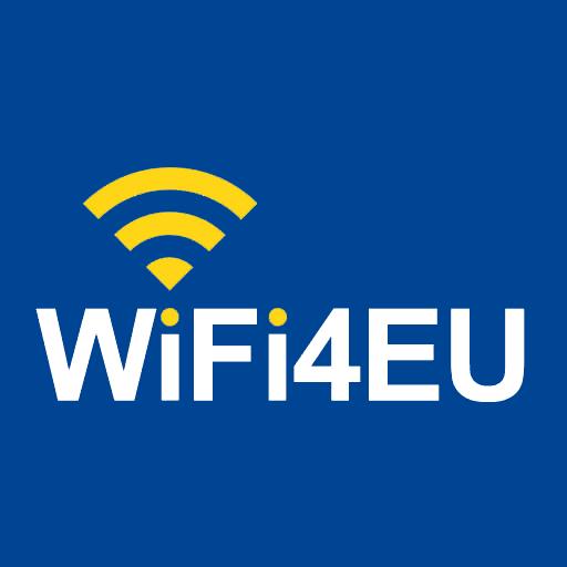 PRIJAVA NA NATJEČAJ WiFi4EU