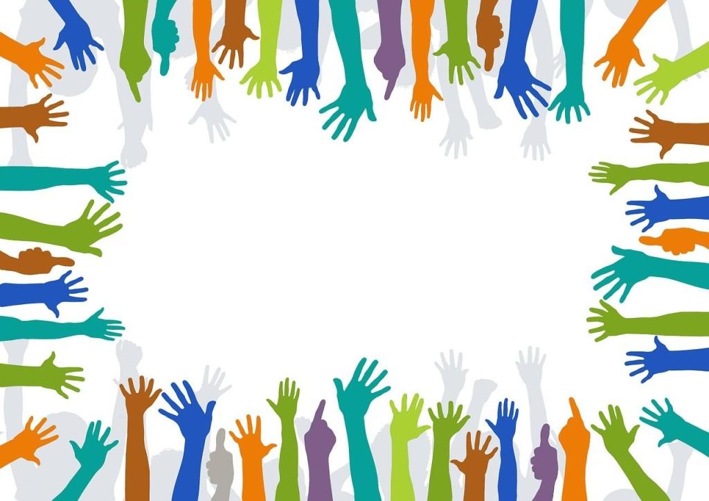 Javni natječaj za financiranje organizacija civilnog društva