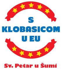 S KLOBASICOM U EU 2018.- POZIV IZLAGAČIMA