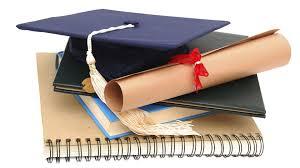 NATJEČAJ ZA STUDENTSKE STIPENDIJE