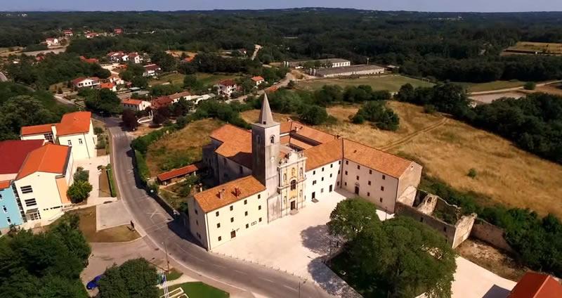 VAŽNO!!!: Odluke i preporuke o postupanjima na području Općine Sv. Petar u Šumi zbog sprječavanja širenja koronavirusa COVID-19