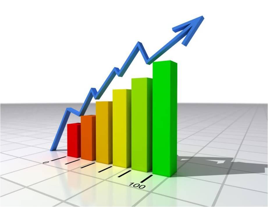 Informacije o pokretanju postupka ocjene o potrebi strateške procjene utjecaja na okoliš Plana razvoja Općine Klenovnik za razdoblje 2020. do 2030.