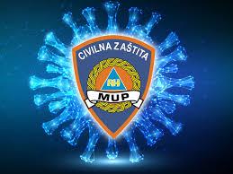 Zabranjuje se prodaja građevinskog materijala, osim u prodavaonicama u Gradu Zagrebu i u Krapinsko-zagorskoj županiji.